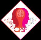 Communication Positive au Sein de la Famille - Logo